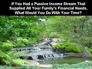 passive income pic